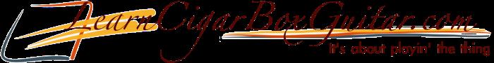 LearnCigarBoxGuitar.com